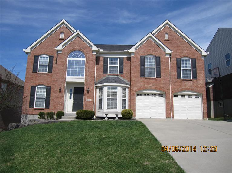 real estate photo 1 for 1035 Rivermeade Dr Hebron, KY 41048