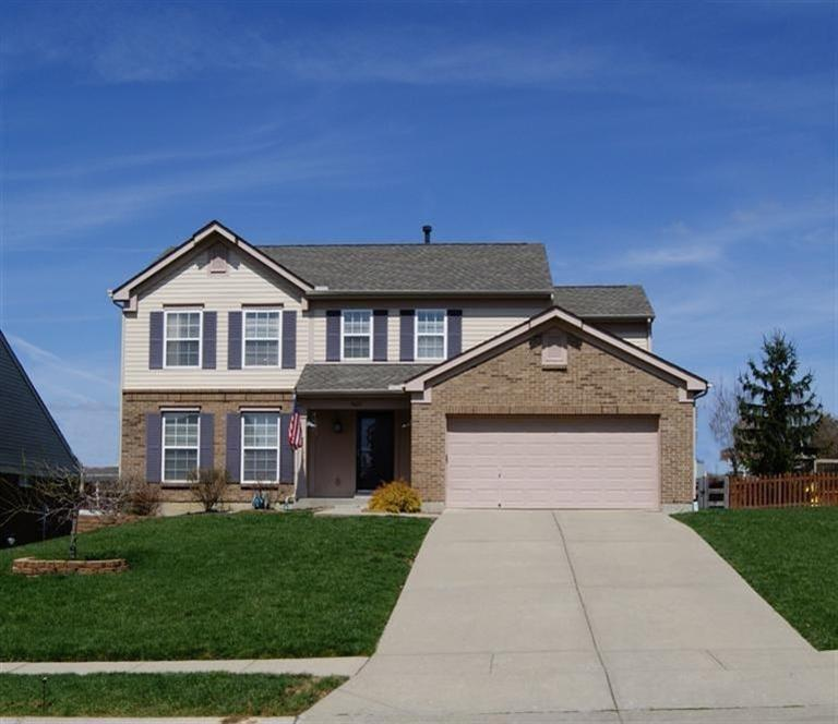 real estate photo 1 for 9629 Cloveridge Dr Independence, KY 41051