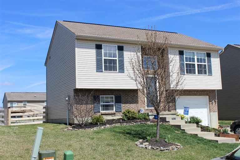 real estate photo 1 for 630 Branch Ct Independence, KY 41051