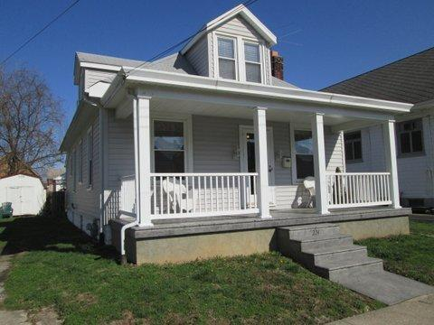 real estate photo 1 for 224 Kenton St Bromley, KY 41016