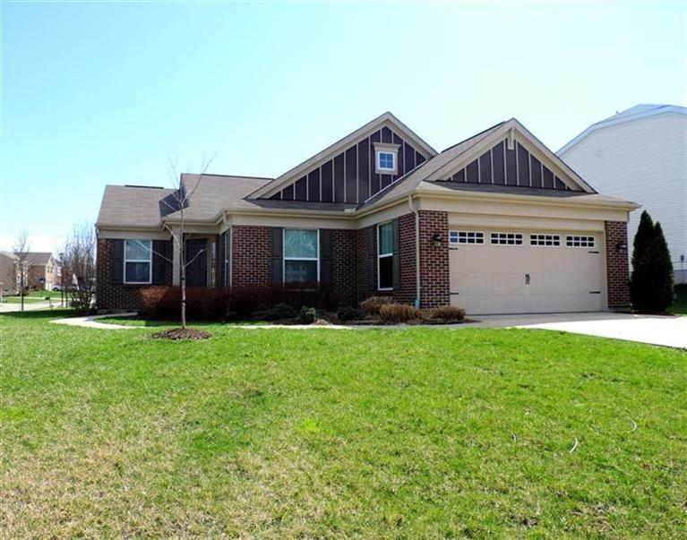 real estate photo 1 for 2659 Jackson Rue Union, KY 41091
