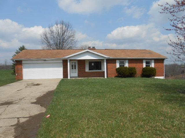 real estate photo 1 for 2502 Gardnersville Rd Crittenden, KY 41030
