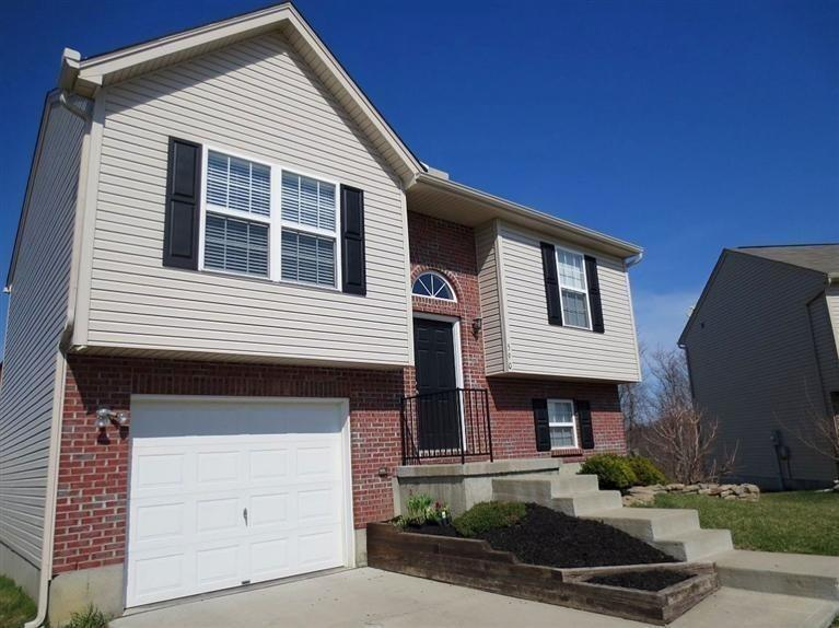 real estate photo 1 for 590 Badger Ct Independence, KY 41051