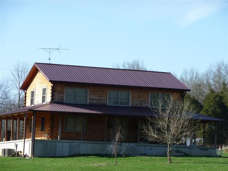 Photo 1 for 95 Cedar Creek Rd Owenton, KY 40359