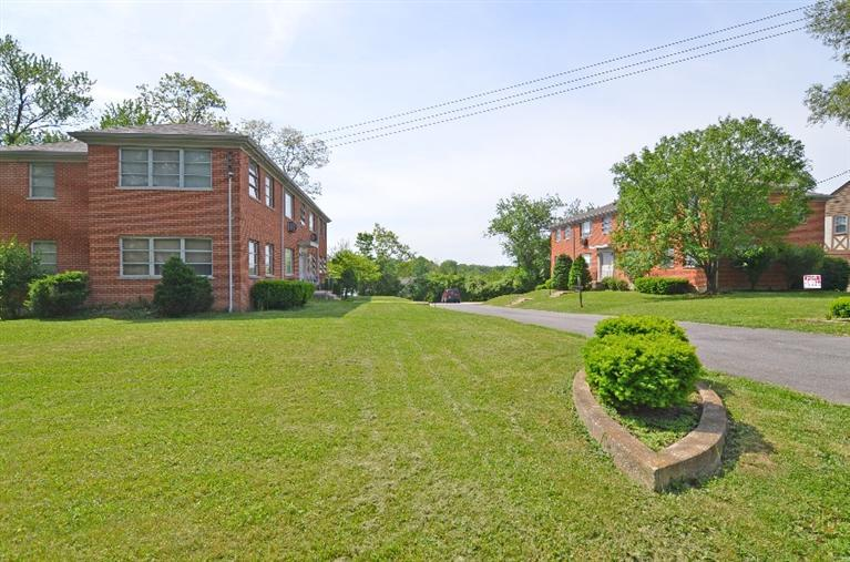 real estate photo 1 for 732 742 Highland Ave Fort Thomas, KY 41075