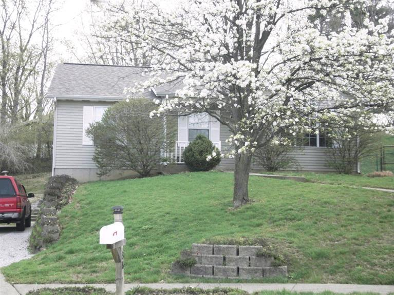 real estate photo 1 for 36 Paul Ln Alexandria, KY 41001