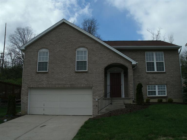 real estate photo 1 for 132 Aspen Ct Newport, KY 41071