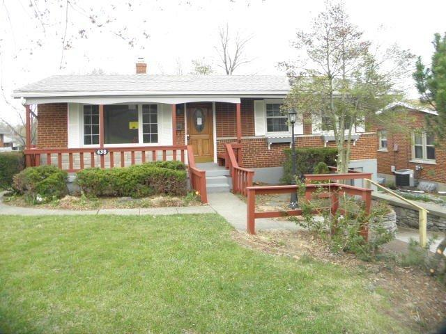 real estate photo 1 for 438 Division St Erlanger, KY 41018