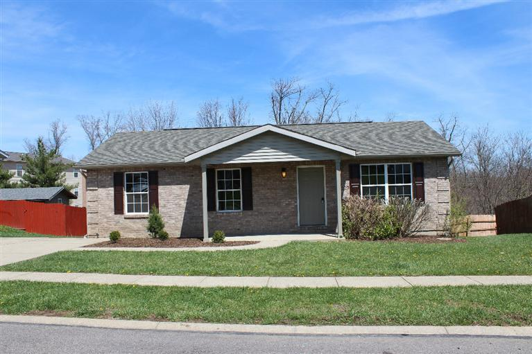 real estate photo 1 for 400 Barley Cir Crittenden, KY 41030