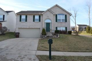 real estate photo 1 for 655 Lyonia Dr Independence, KY 41051