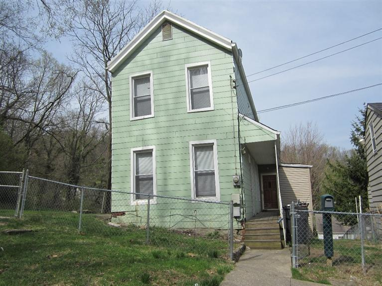 real estate photo 1 for 717 Short John St Covington, KY 41016