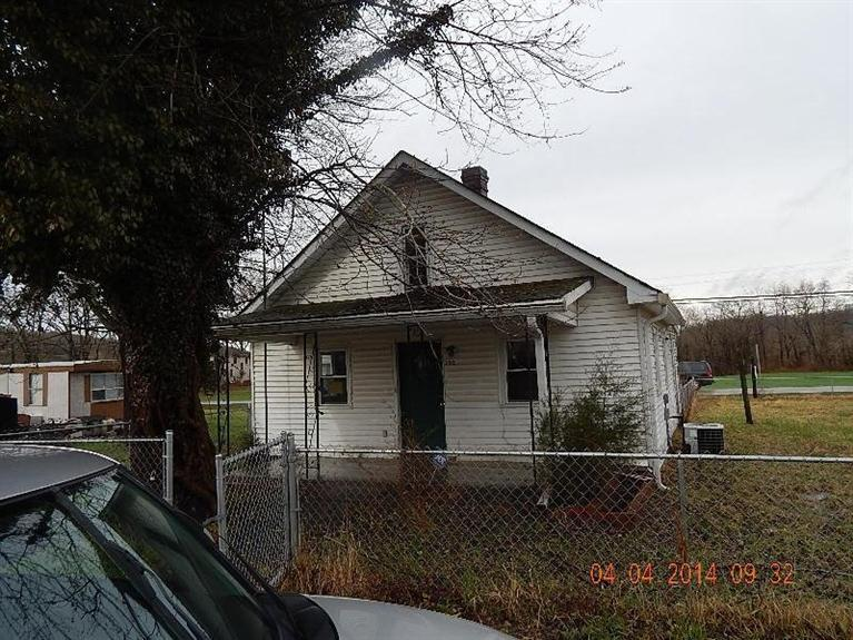 real estate photo 1 for 102 Noel St Glencoe, KY 41046