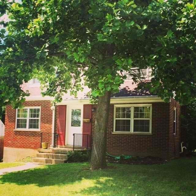 real estate photo 1 for 341 Bonnie Leslie Ave Bellevue, KY 41073