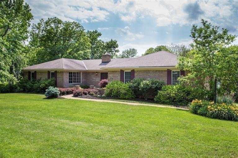 real estate photo 1 for 10509 Killarney Dr Union, KY 41091