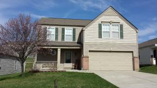 real estate photo 1 for 10056 Armstrong St Union, KY 41091