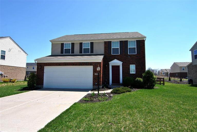 real estate photo 1 for 6352 Alexandra Ct Independence, KY 41051