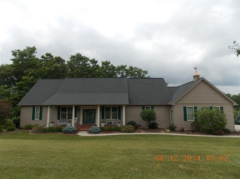 real estate photo 1 for 130 Seneca Trl Dry Ridge, KY 41035