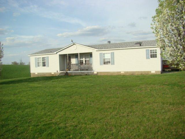 real estate photo 1 for 45 Sharon Glass Ln Worthville, KY 41098