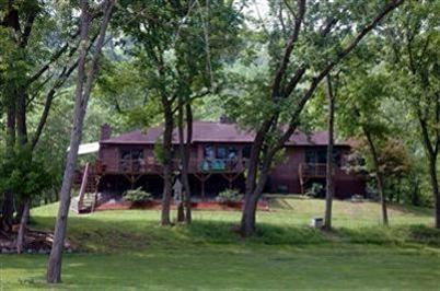real estate photo 1 for 4519 Mary Ingles HWY W Foster, KY 41043