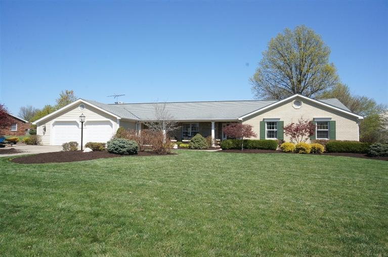 real estate photo 1 for 10720 Palestine Dr Union, KY 41091