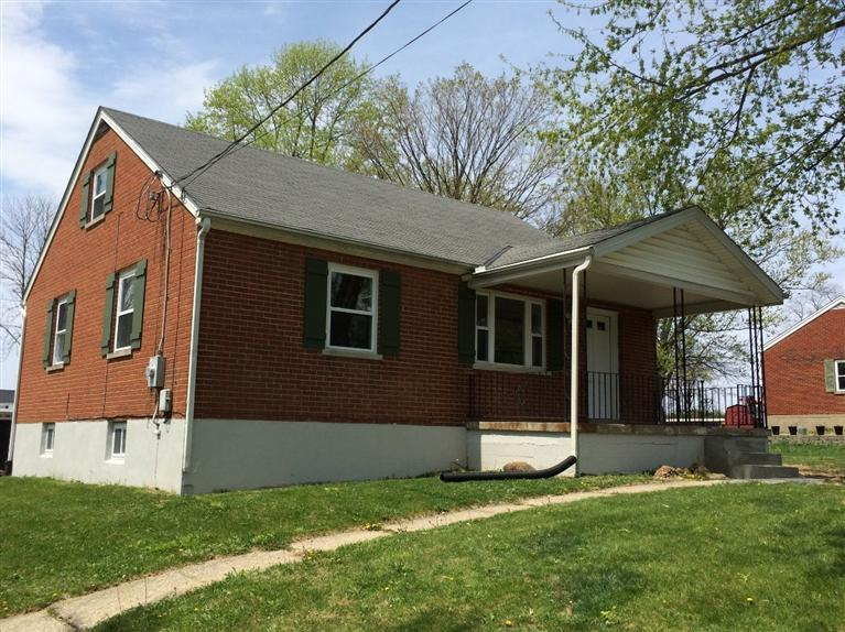 real estate photo 1 for 2957 Ridge Ave Hebron, KY 41048