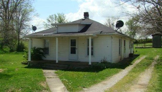 real estate photo 1 for 412 S Main St Owenton, KY 40359