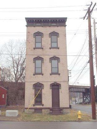 real estate photo 1 for 501 Johnson St Covington, KY 41011