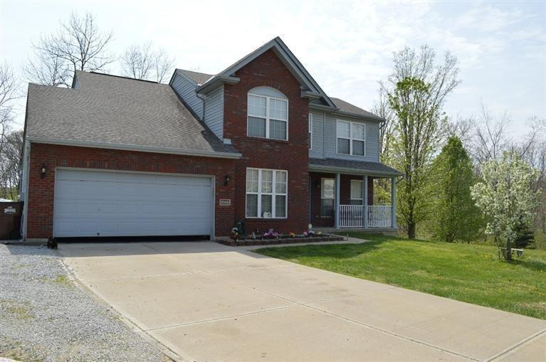 real estate photo 1 for 10443 Antietam Rdg Independence, KY 41051