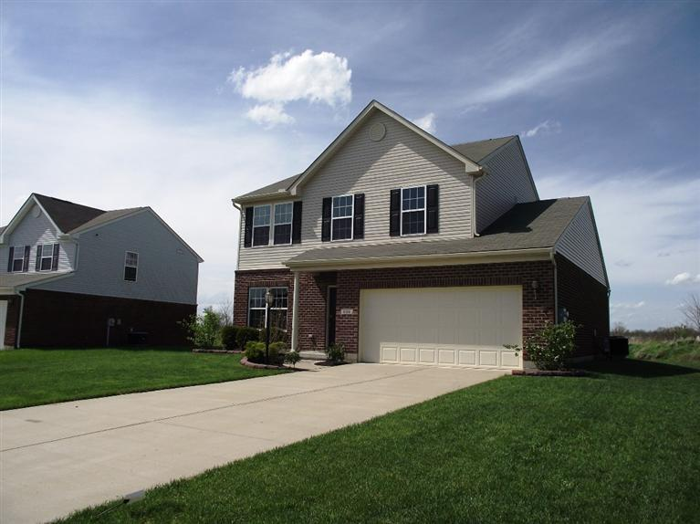 real estate photo 1 for 930 Ally Way Independence, KY 41051