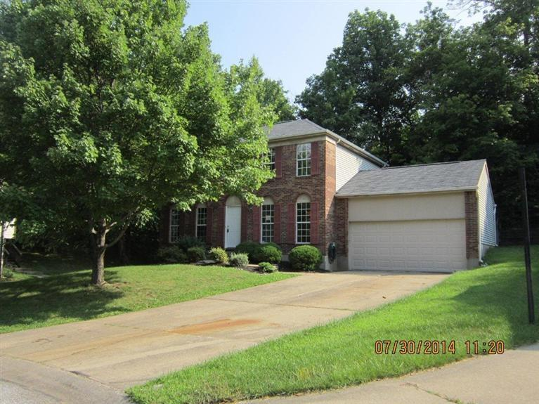 real estate photo 1 for 6822 Hillock Ct Florence, KY 41042