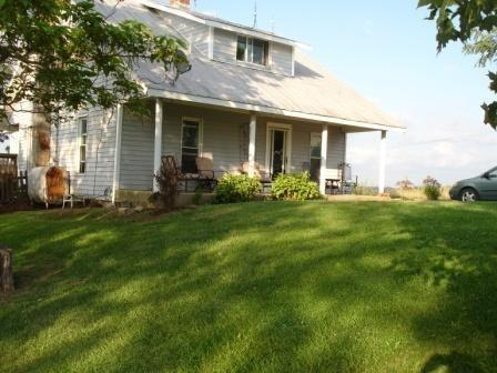 real estate photo 1 for 305 Shields Rd Falmouth, KY 41040