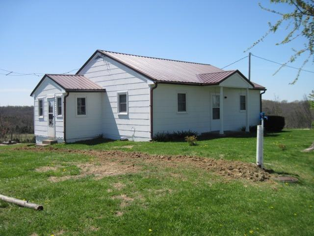 real estate photo 1 for 449 Needmore cordova Rd Berry, KY 41003