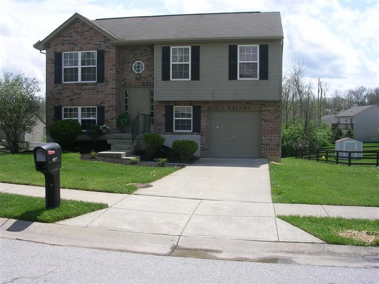 real estate photo 1 for 627 Berlander Dr Independence, KY 41051
