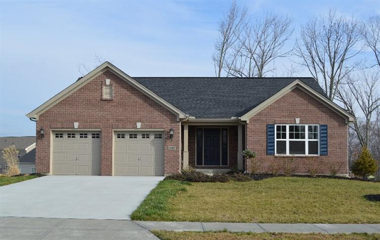 real estate photo 1 for 2385 Treetop Ln, 180TE Hebron, KY 41048