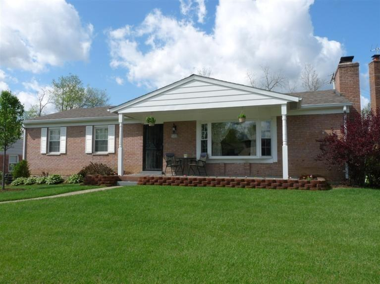 real estate photo 1 for 3404 Meadowlark Dr Edgewood, KY 41018