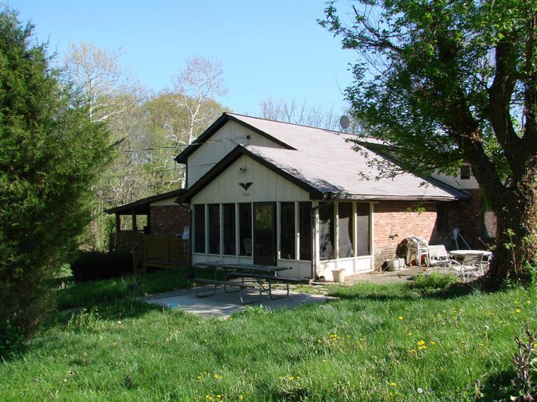 real estate photo 1 for 7701 Hopeful Church Rd Florence, KY 41042