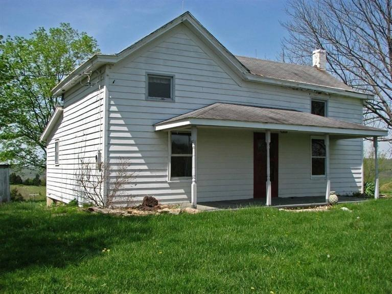 real estate photo 1 for 13144 Pleasant Ridge Rd Alexandria, KY 41001