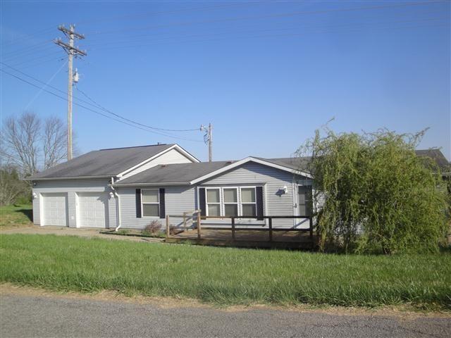 2825 Humes Ridge Rd