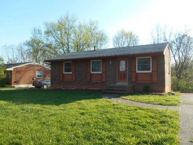 real estate photo 1 for 85 Juarez Cir Covington, KY 41017