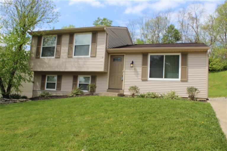 real estate photo 1 for 4143 Circlewood Dr Erlanger, KY 41018