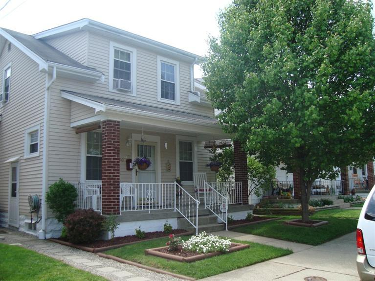 real estate photo 1 for 310 5th Ave Dayton, KY 41074
