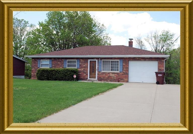 real estate photo 1 for 18 Fleming Dr Independence, KY 41051