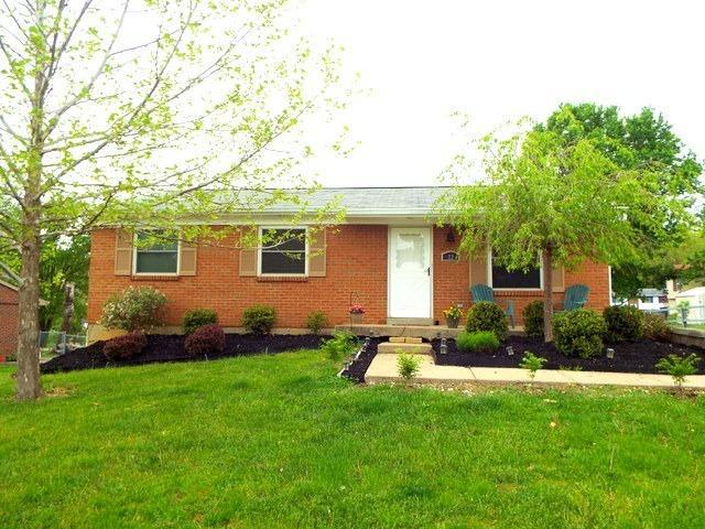 real estate photo 1 for 22 Ridgewood Dr Alexandria, KY 41001