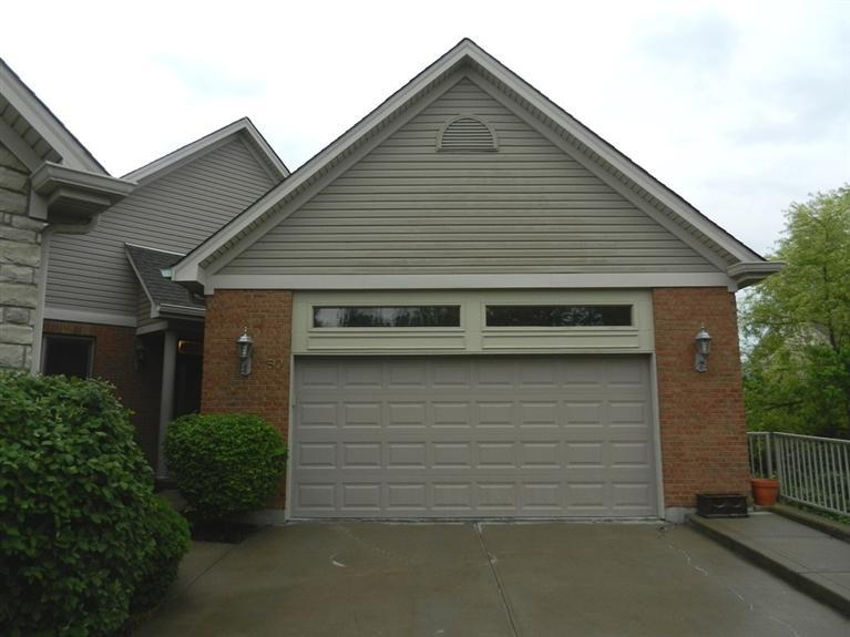 real estate photo 1 for 50 Grand Lake Dr Fort Thomas, KY 41075