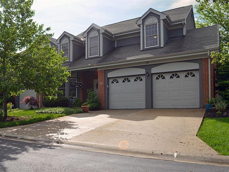 real estate photo 1 for 151 Summer Ln Crestview Hills, KY 41017