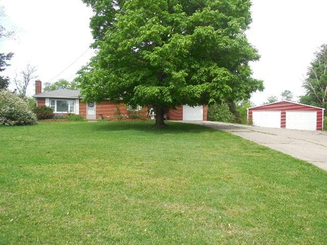 real estate photo 1 for 3620 Wolf Rd Taylor Mill, KY 41015