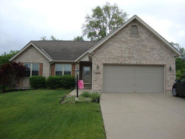 real estate photo 1 for 734 Stevies Trl Independence, KY 41051