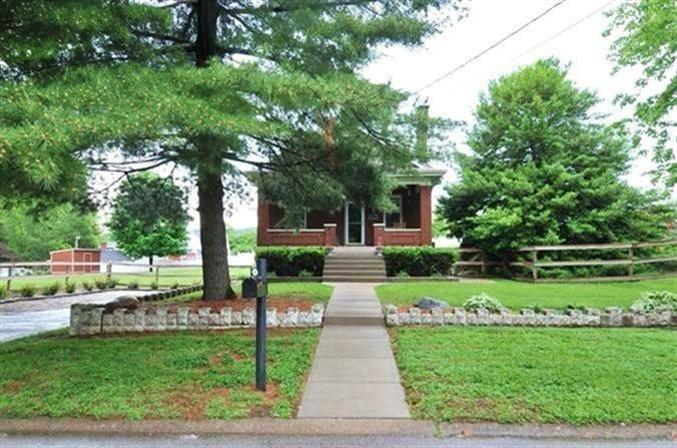 real estate photo 1 for 314 Boone St Bromley, KY 41016