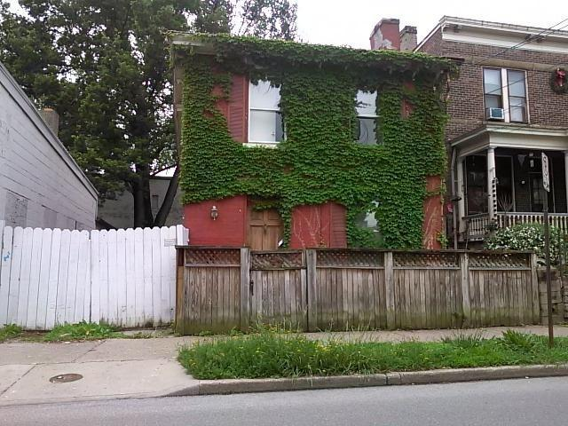 real estate photo 1 for 331 W 9th St Covington, KY 41011