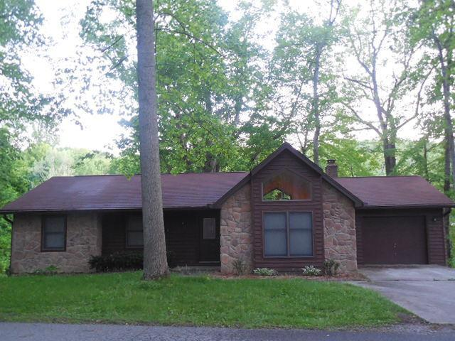 real estate photo 1 for 101 Shannon St Butler, KY 41006